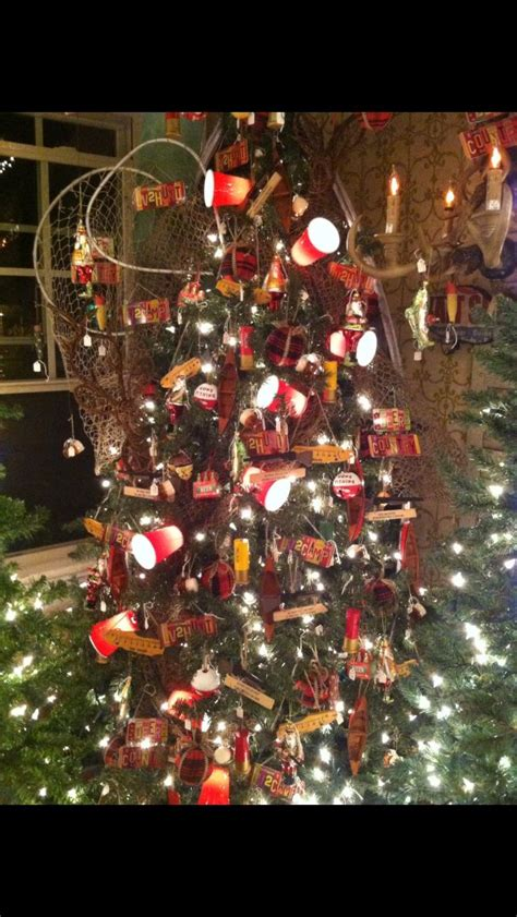 63 best images about festival of trees tree mendous