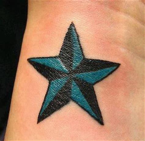 imagenes tatuajes estrellas banco de imagenes y fotos gratis tatoos y tatuajes de