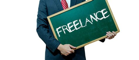 Freelance Online Jobs Work From Home In India - freelance data analyst jobs in india my resume best