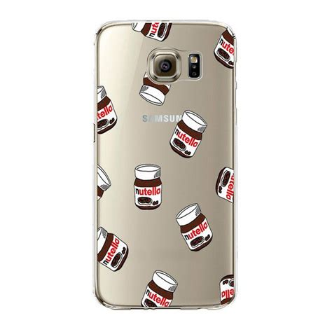 Samsung A3 2015 Motif Loreng Hardcase Cover 62 best samsung galaxy a5 2016 cases images on samsung cases a5 and phone cases