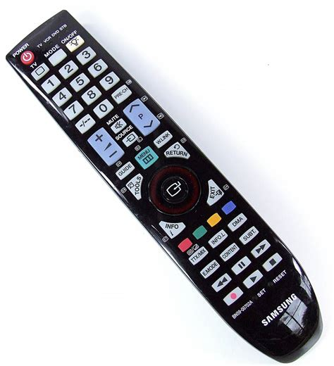 Remot Remote Tv Samsung Original Bn59 00891a original samsung remote bn59 00702a for tv onlineshop for remote controls