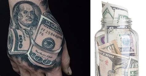 should you tip your tattoo artist how much should you tip your artist ideas