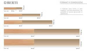 berti tips how to choose the parquet sizes and dimensions berti pavimenti in legno blog