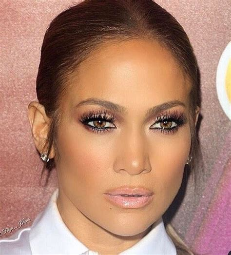 what lipstick and gloss does jennifer lopez wear best 25 jennifer lopez hairstyles ideas only on pinterest