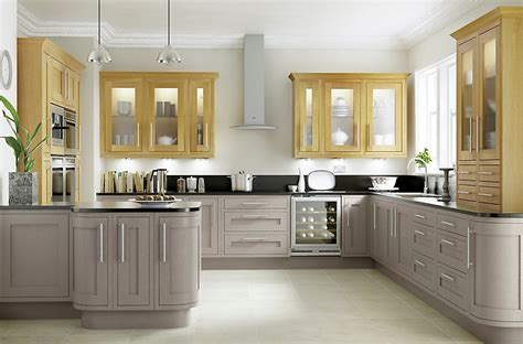 cooke and lewis kitchen cabinets cooke and lewis kitchen cabinet handles fanti blog