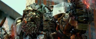 transformers 4 autobot hound transformers age of extinction tv spot 2 imagine