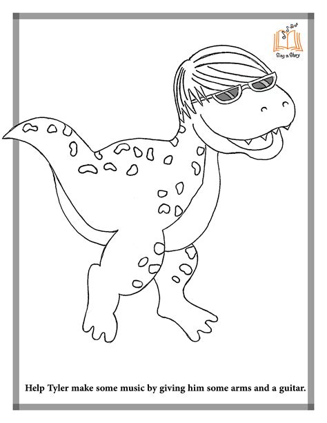 free coloring pages of play doh