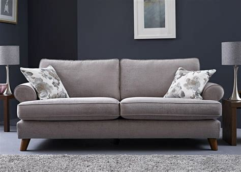 Ashwood Sofas by Ashwood Camden Sofa Collection From Tannahill Furniture Ltd