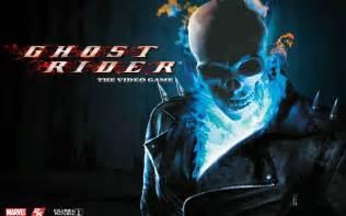ghost rider 2   1506451