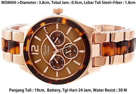 Jam Tangan Supplier Swiss Army Fossil Guess Grosir jual jam tangan original christie dkny esprit fossil guess swiss army kaskus
