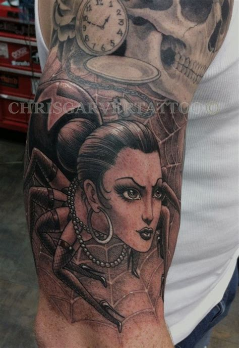 chris garver tattoo 51 best images about my talented cousin on