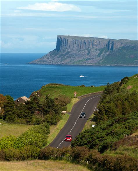 Address Finder Northern Ireland Causeway Coastal Route Bushmills All You Need To Before You Go With Photos