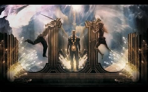 illuminati kanye west kanye west from the to the rise and fall of