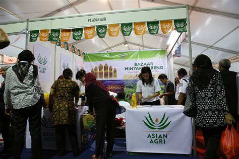 Cooking Advantage Vire 15 Murah 5 things you should about asian agri s bazaar migor inside rge