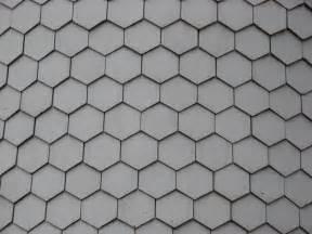 Designs Of Wall Paint Textures - free tiles textures texturez com