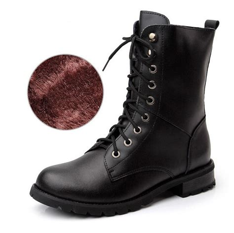 Sepatu Merk Erke tahmini teslimat zaman