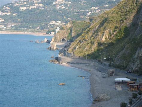 capo d orlando vacanze spiaggia di s gregorio capo d orlando a 2 km dalla casa