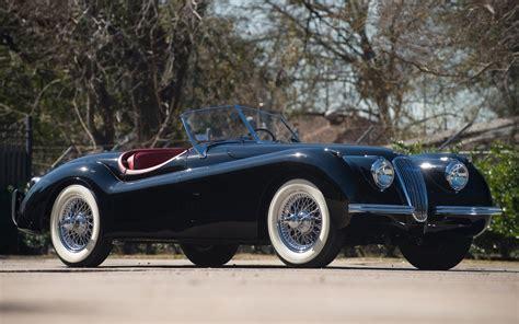 vintage jaguar xk cars jaguar roadster jaguar xk120 vintage car wallpaper