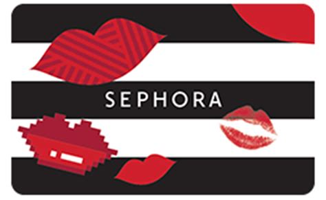 Can You Use Hollister Gift Cards Online - best can you use a gift card online sephora noahsgiftcard