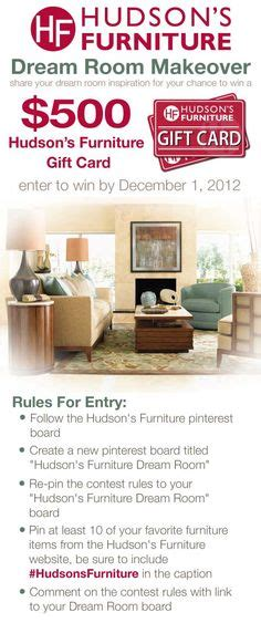 Hudsons Furniture by 1000 Images About Hudson S Furniture Room On