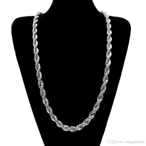 cadenas de oro para hombre tenerife cadena de oro para hombre en panama joyas de plata