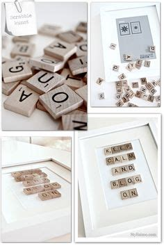 ae in scrabble 1000 ideas about scrabble wall on