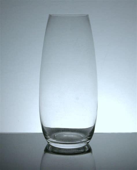 pz5327 urn cylinder vase 3 quot x 11 quot 12 p c other glass vases