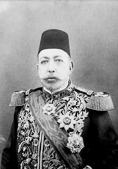 ottomane leder pin by matthew golembieski on world war i