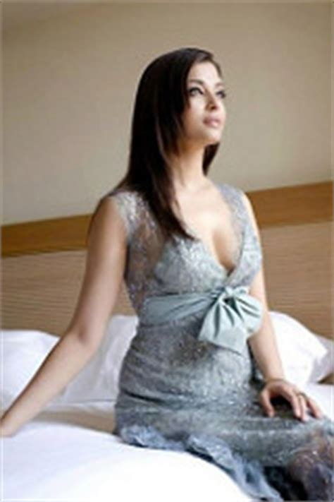 hindi sexy story by ddildo and animal the world s most recently posted photos of sunset and