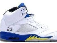 new year 5s jordans for sale 1000 images about laney 5s for sale on cheap