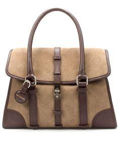 Extravagant New Season Designer Bags by Bags On Totes Miu Miu And Messenger Bags
