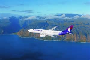 Hawaiian airlines is adding more flights between los angeles and maui
