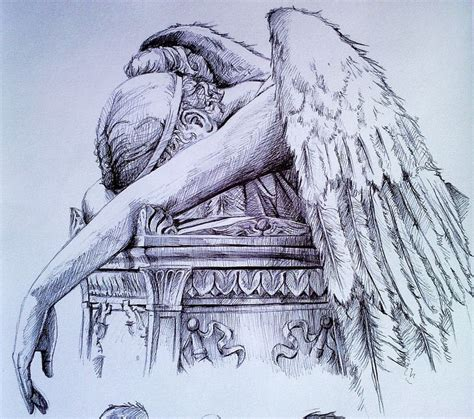 angel of grief angels pinterest 36 best images about angel of grief on pinterest angel