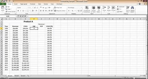 margin analysis excel template microsoft excel flexi timesheet template price quotation