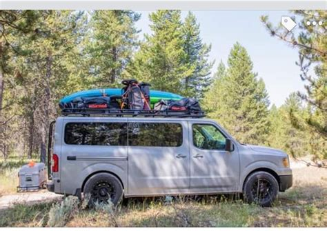 nissan nvp 4x4 42 best images about vans 12passenger on pinterest