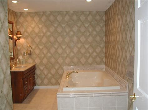 bathroom diy bathroom wall tile ideas decoration