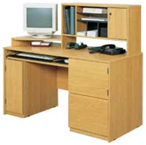 O Sullivan Furniture by Osullivan Furniture 10085 Other Product Review Compare