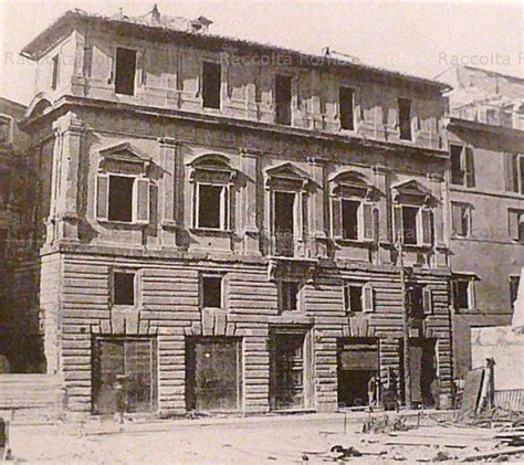 casa di roma 671 best rome trough time roma d un tempo images on