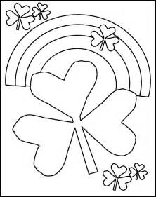 free printable st day coloring pages printable st patricks day coloring pages az coloring pages