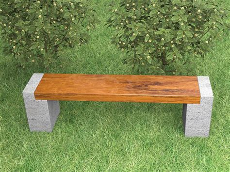 simple garden bench 25 amazing diy outdoor bench for your garden home design