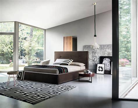 letti eleganti letti eleganti nefi letti sogni preziosi arredamenti