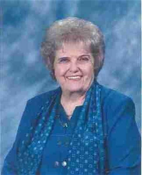 florence boles obituary west louisiana legacy