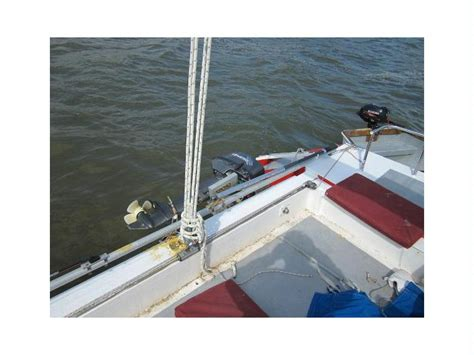 catamarans for sale devon woods wizard in devon catamarans sailboat used 55495