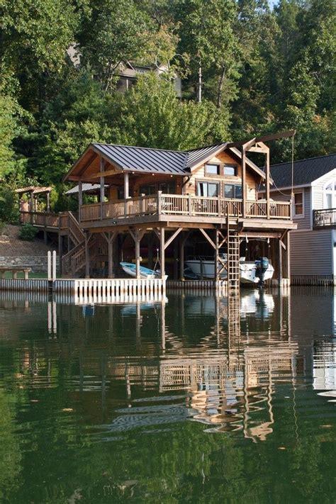 houseboat rentals lake anna va g 246 l evi modelleri google da ara ev pinterest boat