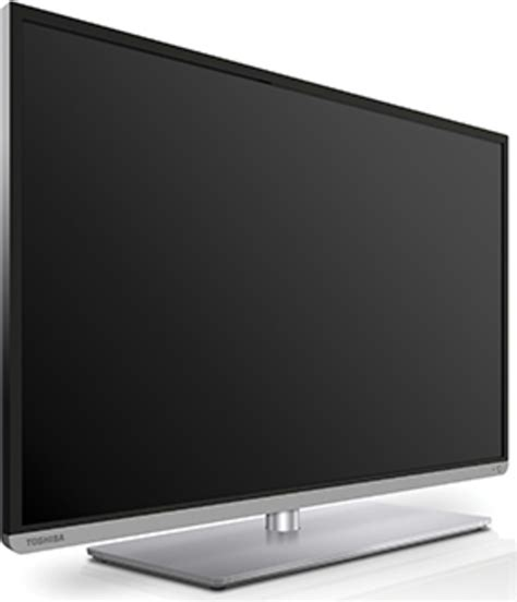 Tv Led Toshiba Di Carrefour toshiba 40t5435dg led tv led tvs tv price