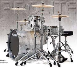 Trommel Lackierverfahren by Drums Only Germany Ihr Kompetentes Fachgesch 228 Ft F 252 R