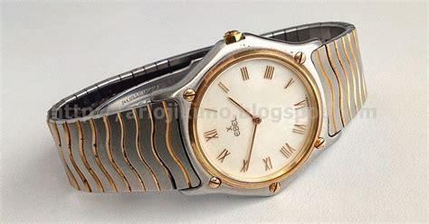 Jam Tangan Fm 0360 Box 1 jual beli jam tangan mewah original baru dan bekas arloji antik mewah jam tangan second