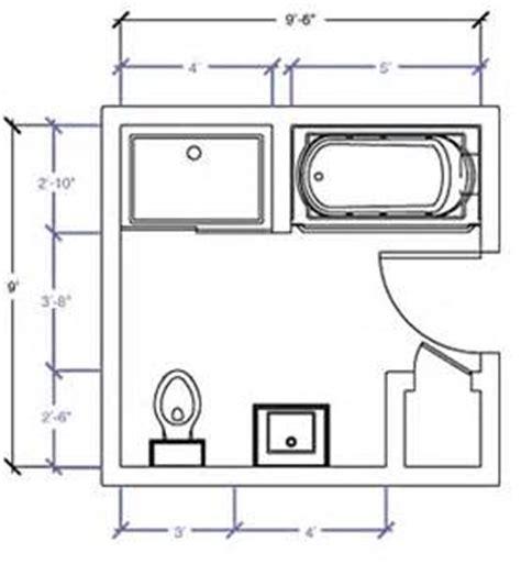 Bathroom Design 12 X 8 8 X 12 Bathroom Design Tsc