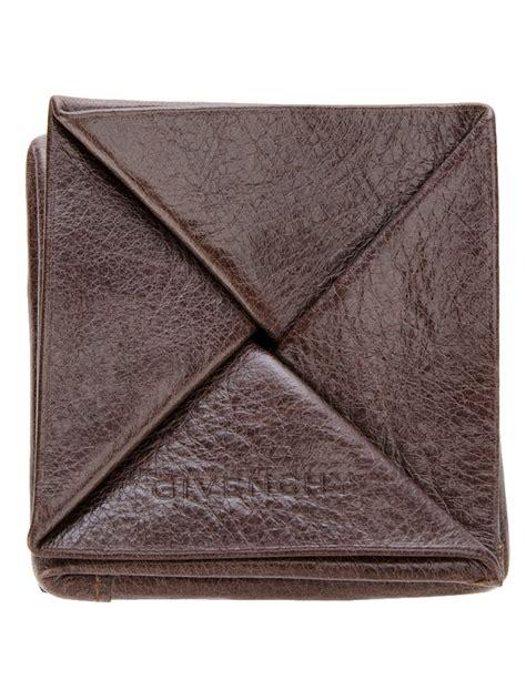 Origami Wallet - meer dan 1000 idee 235 n origami wallet op