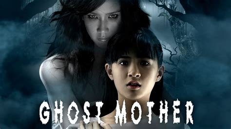 thai ghost film youtube ghost mother trailer youtube